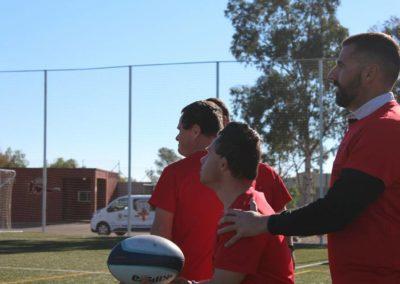jugador rugby 4 inclusivo ura clan