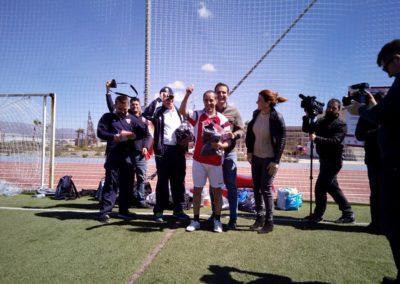 jugador rugby 5 inclusivo ura clan