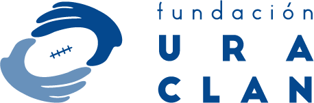 Fundacion URA CLAN